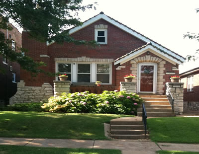 top 10 photo of 3 bedroom houses for rent in st louis mo patricia woodard